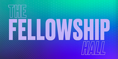 "Broadway Advocacy  Coalition presents ""The Fellowship Hall"" tickets"