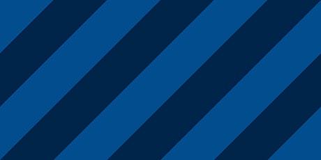 Champions League Final 2021: Manchester City vs Chelsea tickets