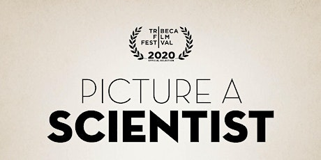 Picture a Scientist - A Danforth Community Event Tickets