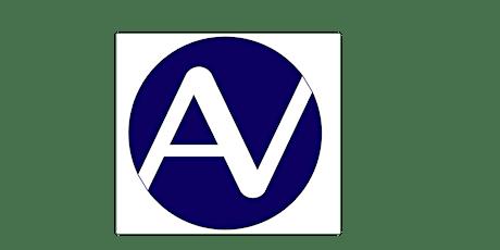 Reunión  De Damas - Agua Viva Acayucan boletos