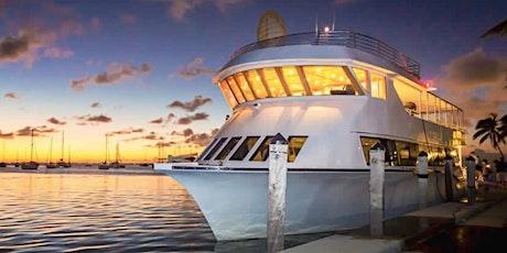 Night Miami Boat Party tickets