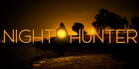 Night Hunter - Film Premiere & Encore Screenings tickets
