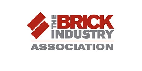 Incorporating the Forgotten Thermal Benefits of Brick (I HSW) tickets