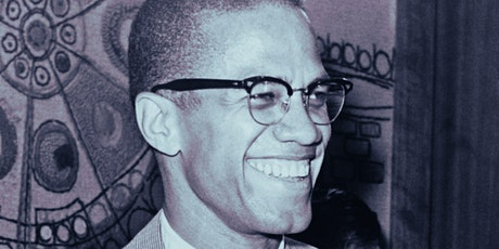 Interfaith Reflections on the Legacy of Malcolm X tickets