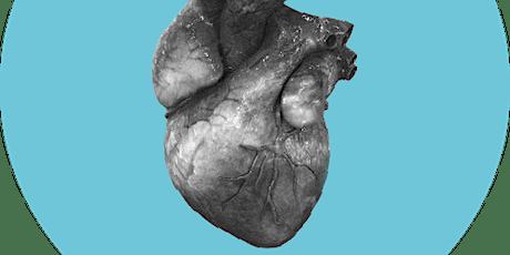 Heartbeats: Descanso Profundo // Primera sesión regalo boletos