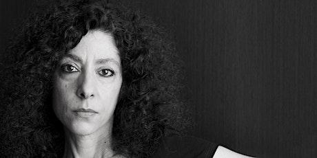 Formas de lo real: periodismo narrativo por Leila Guerriero entradas