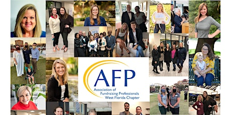 Networking with Corporate Sponsors and AFP West Florida! tickets