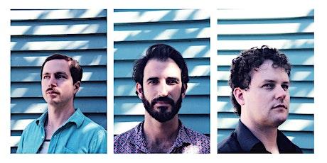 Malleus Trio tickets
