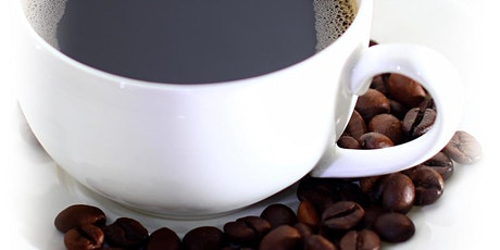 AFP West Florida Chapter Coffee Talks tickets