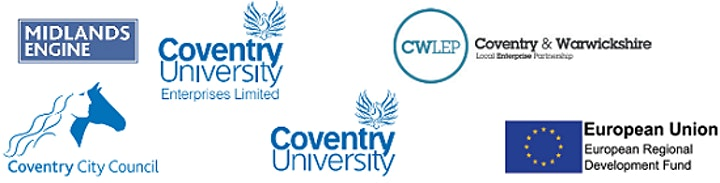 Sustainable transport projects in Coventry image
