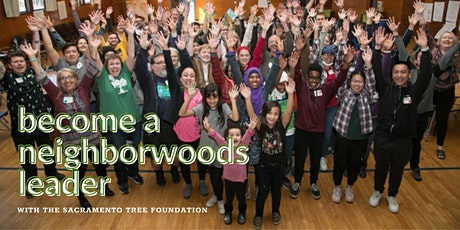 NeighborWoods Leadership Summit 2021 tickets
