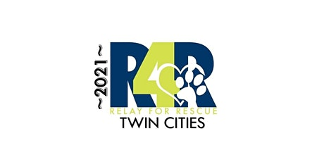 RELAY FOR RESCUE 2021-TWIN CITIES tickets