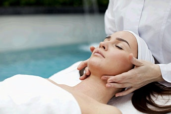 Estelle Continuing Education - Manual Lymphatic Drainage - July 29, 2021 tickets