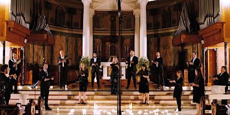 "Ensemble Altera presents ""Jewels of the English Renaissance"" tickets"