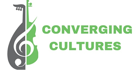 Converging Cultures - PalMusic UK Virtual Concert Series tickets
