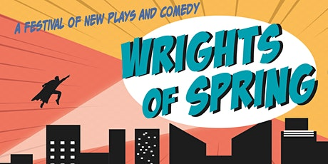 WOS 2021: Opening Night Play and Comedy Slam tickets