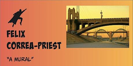 Felix Correa-Priest Closing Tickets