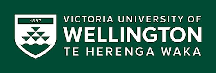 ECOLOGICAL URBANSIM: a talk with SALVADOR RUEDA (Wellington live event) image