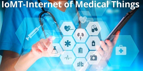 Deep Learning-Based Security Solutions for the Internet of Medical Things tickets