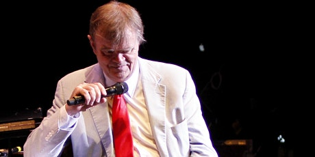 Garrison Keillor Dinner Cruise on the St. Croix River tickets