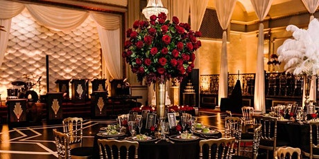 Chicago Wedding Venue  Open House tickets