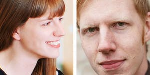 OPEN Lecture: JENNY SHIREY & WOUTER WALMINK (CITRIX)