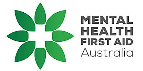 Mental Health First Aid Training -  6  & 13 November  2021 (Booked Out) tickets