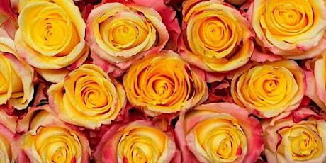 ULM Graduation Flower Sale tickets