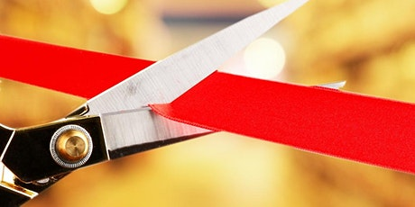 Ribbon Cutting Party! Botox & MORE! tickets