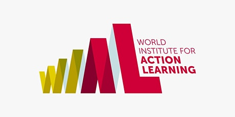 Experience WIAL Action Learning Team Coaching Online (Aug 2021) tickets