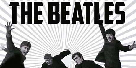 Film Club: The Beatles @ Rosny Library tickets