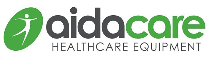 Aidacare Melbourne - Clinical Applications of Assistive Technology image