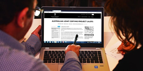 Convicts, settlers and soldiers: how to find your ancestors in the AJCP tickets
