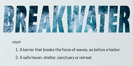Breakwater: Crystal Skillman Workshop Tickets