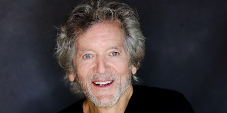 Rodney Crowell, Colin Hay, Amy Speace, Nobody's Girl, and Jordan Tice tickets