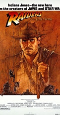 Family-Movie Night |Indiana Jones: Raiders of the Lost Ark tickets