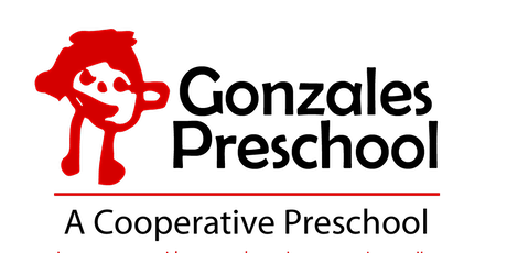 Gonzales Preschool Photo Day 2021 tickets