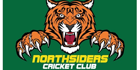 Celebrating 100 years of Northsiders Cricket Club tickets
