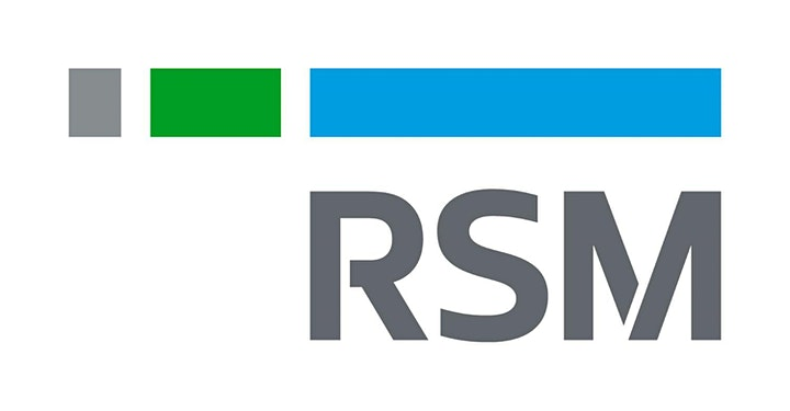 ACBC WA Members Networking Drinks hosted by RSM image