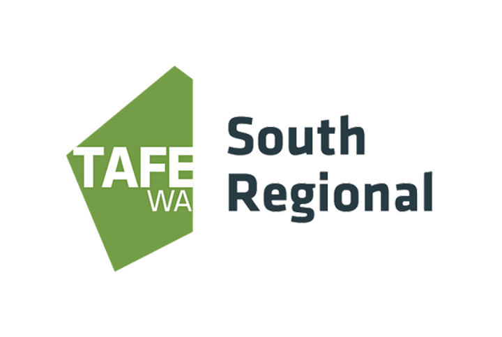 May Business After Hours - South Regional Tafe image