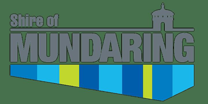 Youth Step Into Volunteering - Mundaring image