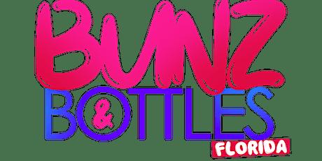 BUNZ AN BOTTLES FLORIDA tickets