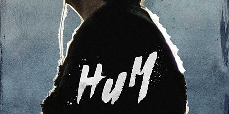 Fern Film Festival presents: Hum tickets
