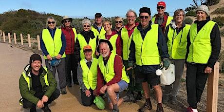 Green Adelaide Grassroots Grants workshop tickets