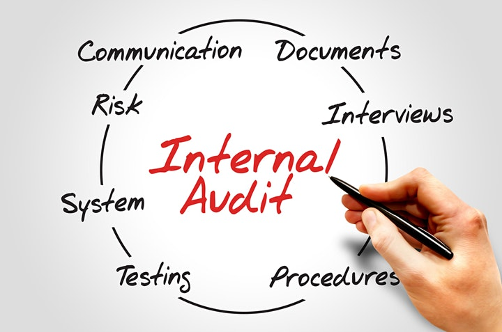 NDIS Provider Internal Audit Training - One Day - SOLD OUT image