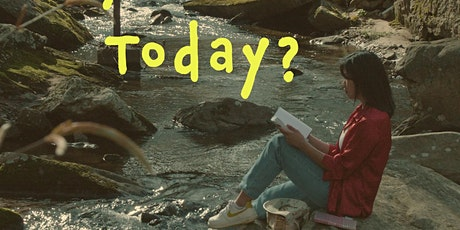 Fern Film Festival presents: What Did You Do Today? tickets