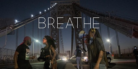 """Breathe"" Documentary Film Screening & Discussion tickets"