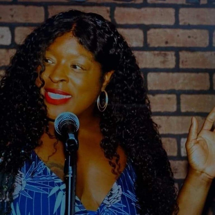 """5Chances Presents 1st Annual Mother's Day celebration """"Jokes & Notes """" image"""