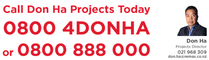 Your Ticket to Property Success with Don Ha image