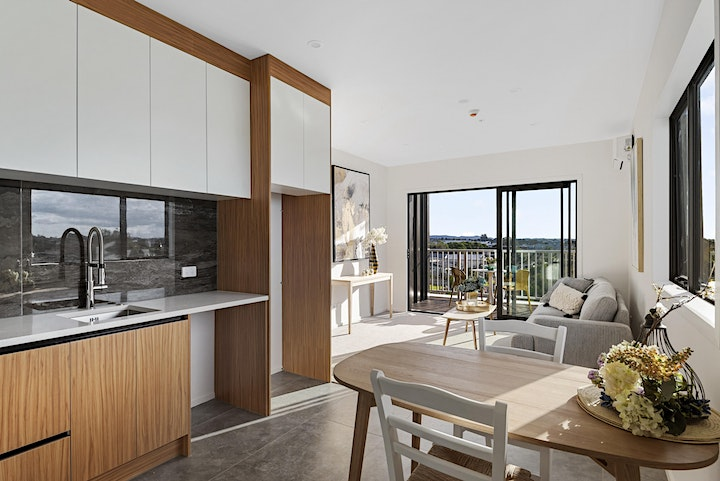 Truro Apartments: Live or Invest Where Location Really Matters image